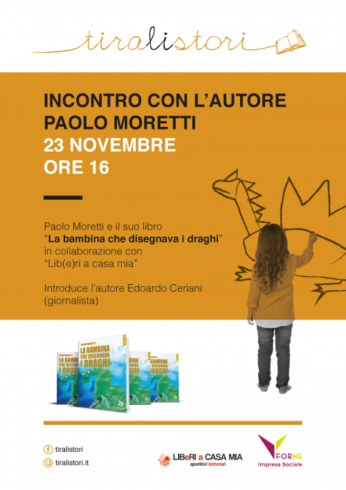 Locandina-evento 23.11 (1)